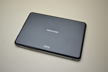 Tablet Positivo Ypy