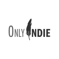 only-indie